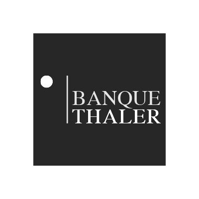Banque Thaler