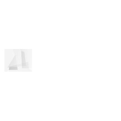 Rheinberg Associates AG