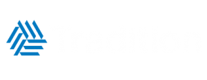 Tradition Logo